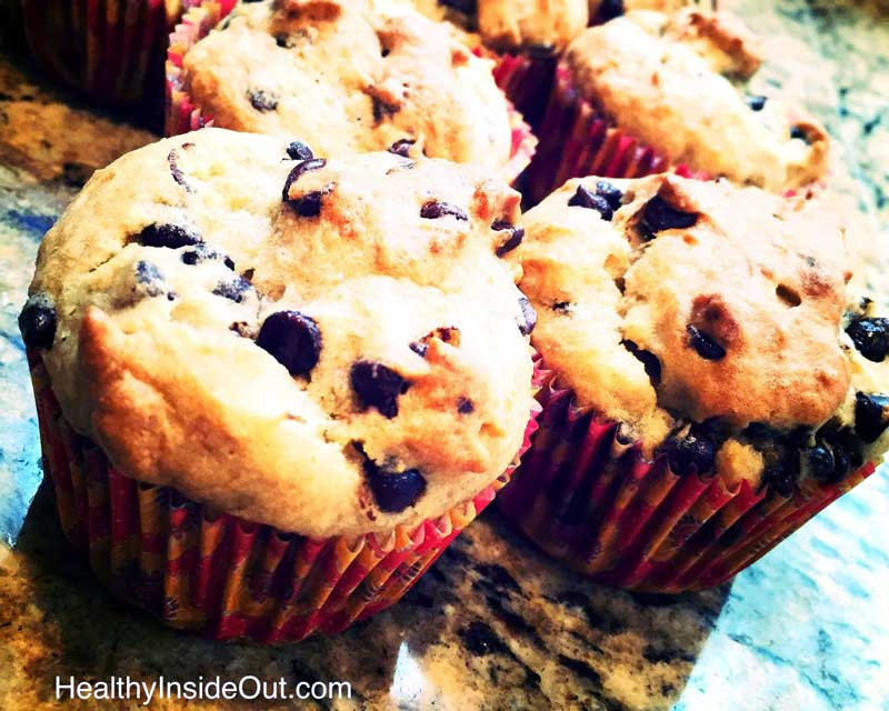 Adli-Muffin-Mixes-Cooking-With-O