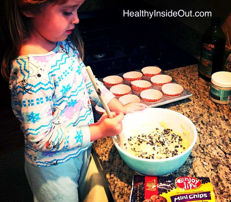 Adli-Muffin-Mixes-Healthy-Inside-Out