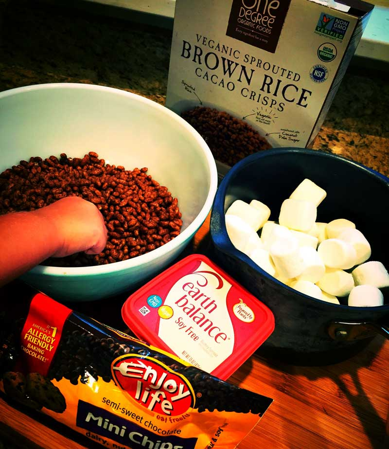 Cacao-Crispy-Treats-Cooking-With-O