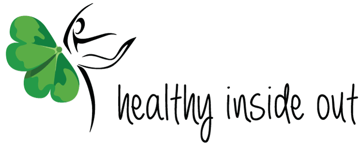 Healthy Inside Out
