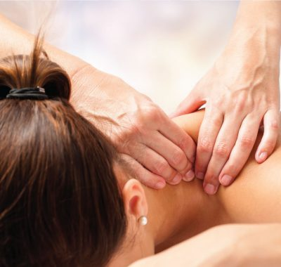 Healthy-did-know-massage
