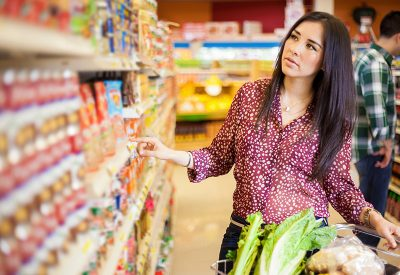 If-there-is-doubt-dont-grocery-shopping-with-food-allergies