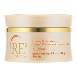 arbonne-re9-advanced-firming-body-cream-review-21437420