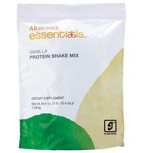 arbonne-vegan-protein (1)