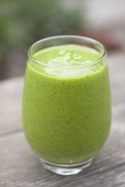 greendrink2