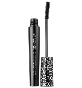 its-a-long-story mascara