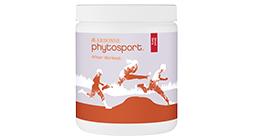phytosport-afterworkout